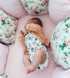 Cute Baby Pictures, Baby Photos, Little Babies, Cute Babies, Little Girls, Baby Kind, My Baby Girl, Future Mom, Baby Family
