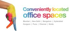 Temporary offices are inexpensive and flexible for the companies. Read on to know more about these types of offices.