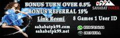 Poker Online, Cyber, Coding, App, Apps, Programming