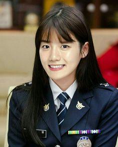 #baekhyun #chanyeol #sehun #luhan #kyungsoo #kai #xiumin #chen #suho #lay #kris #tao #exo #gs #edit