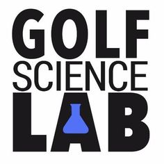 Welcome Golf Science Lab to #MaisonPardon ,Holland.