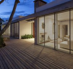 Image 12 of 20 from gallery of House / Gabriel Rivera Arquitectos. Photograph by Sebastian Crespo