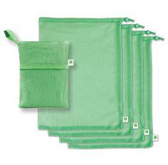 Reusable Produce Bag 4-PK