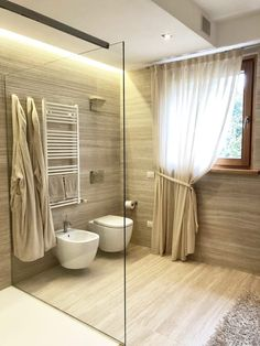 Interior Decorating, Interior Design, My Furniture, Bathroom Interior, Improve Yourself, Bathtub, House, Inspiration, Style