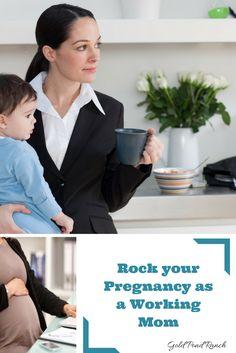 pregnant, working, mom, pregnant mom, working mom, successful, tips, tricks, help, nausea, energy