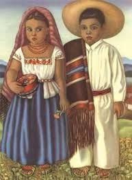 Image Ad Mexican Artists, Mexican Folk Art, Mexican Pictures, Jesus Helguera, Diego Rivera, Jorge Gonzalez, I Love Mexico, Mexico Art, Mexican American