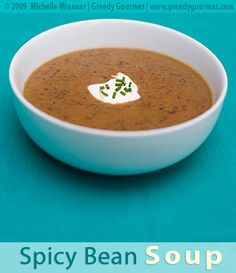 ... about Spice It Up on Pinterest | Baked beans, Beans recipes and Spicy
