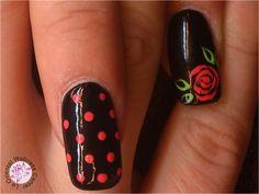 nail art nail-art manicure utrecht Utrecht, Nailart, Manicure, Beauty, Nail Bar, Nails, Nail Manicure, Nail Polish, Beauty Illustration
