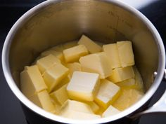 Clarified butter is pure butterfat, minus the water and milk proteins found in normal butter, which means it& much less likely to burn and spoil. Here& the easiest method for at-home cooks. Seafood Dishes, Fish And Seafood, Easy Lobster Tail Recipe, Cooking Tips, Cooking Recipes, Milk Protein, Clarified Butter, Serious Eats, Butter Recipe