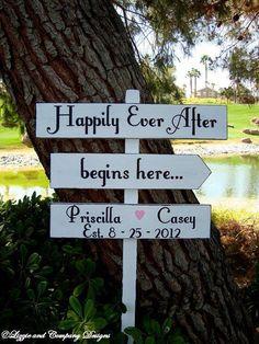 Trendy Wedding Signs For Reception Cute Ideas Wedding Signs, Wedding Bells, Our Wedding, Dream Wedding, Wedding Stuff, Wedding Reception, Rustic Wedding, Wedding Day Schedule, Marrying My Best Friend