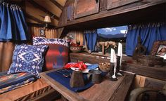 ralph lauren airstream | Recent Photos The Commons Getty Collection Galleries World Map App ...