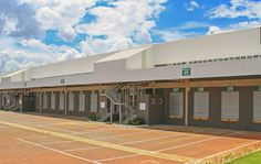 Aluguel de Armazém em Goiânia GO. Galpão Logístico e Industrial, Armazéns e Depósitos Para Locação em Goiânia GO. Aluguel de Galpões em Condomínio.
