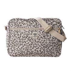 adidas AIRL LEOPARD taška přes rameno  Crishcz  adidas  bag  leopard 3cec4e1727b