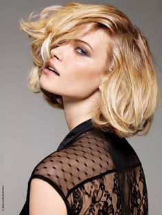 hair trend collections jean louis - Coloration Jean Louis David