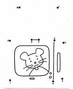 Casa Ratón