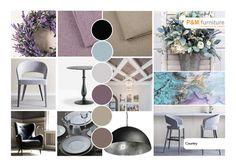 #provenceinterior Provence Interior, Design Styles, Dining Chairs, Mood, Interior Design, Fashion Design, Inspiration, Furniture, Home Decor
