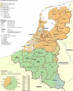 E-mail - Cécile Graven - Outlook Netherlands Map, Kingdom Of The Netherlands, History Class, World History, Historical Maps, Historical Pictures, Holland Map, Geography Map, Fantasy Map
