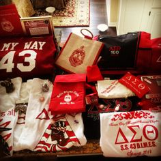 1000 Images About Delta Sigma Theta Sorority Inc On