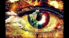 Enlightenment - The Power of Now   Understanding Spiritual Consciousness The Power of Now   Understanding Spiritual Consciousness