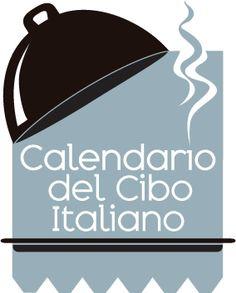 lacaccavella, calendariodelciboitaliano, mtchallenge