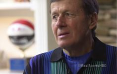 Craig Sager Has Been Given 3-6 Months To Live By His Doctors After Cancer Resurfaces