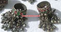Kuchi,Tribe,Chitral,Pashtunistan,Ring/500 - Buy Afghan Rings,Belly Dancing Ring,Ring Product on Alibaba.com Spicy Candy, Belly Dance, Bellisima, Antique Jewelry, Fashion Ring, Ring Ring, Rings, Dancing, Jewellery