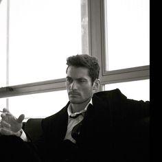 """Happy Birthday Dear DAVID! "" - source: instagram - marianovivanco"