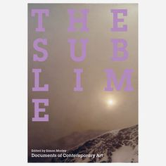 The Sublime now featured on Fab.
