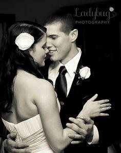 #wedding #weddingphotography#brideandgroom #romantic #romanticwedding