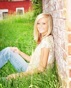 #senior #pictures #model #photography