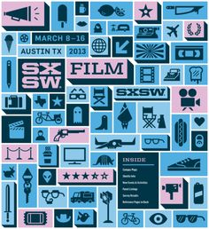 SXSW2013_ProgramCover_Film_750-1.png