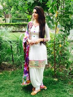punjabi suits - @nivetas  https://www.facebook.com/punjabisboutique                                                                                                                                                     More