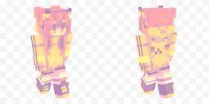 Skin Mine, Minecraft Skins Aesthetic, Galaxy Wolf, Minecraft Girl Skins, Mc Skins, Minecraft Architecture, Minecraft Ideas, Nerd Stuff, Illustration
