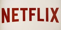 Here's How to Discover Thousands of Secret Netflix Genres You Didn't Even Know Existed. It's easier than you think.
