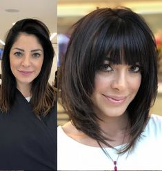 10 Easy Bob Haircuts for Short Hair – Women Short Bob Hairstyles 2020 Popular Short Hairstyles, Long Bob Hairstyles, Hairstyles With Bangs, Diy Hairstyles, Fashion Hairstyles, Hairstyle Men, Formal Hairstyles, Wedding Hairstyles, Pixie Bob Haircut