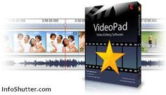 Best Photo & Video Editing Software for PC  2015   Sometime we need to edit some Photo & Video or to merge them in one. For this We need some software to edit them. Here we have filteredsome software which helps to edit or merge the Images or Videos. There are also software to make movie by choosing some transitions and Music.  Best Photo-Video Editing Softwares are:  1. Videopad Video Editor:  It is best software to edit or to merge the images and videos anto one. There are some best…