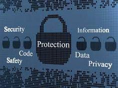 Trop de papier face aux vulnérabilités #IT ?  http://curation-actu.blogspot.com/2017/11/trop-de-papier-face-aux-vulnerabilites.html