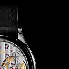 Subtle blend of traditions and contemporary techniques the Galet Micro-Rotor features an understated dial concealing a concentrated blend of horological innovations #laurentferrier #microrotor #precision #certification #watchmaking #horlogerie #interiorangles #time #gold #finishes #details #watchnerd #swisswatch #wotd #caseback #swissmade #geneva #watches #precision #history #pure #beauty #watchoftheday #reloj #instawatch #swisswatch #watchesofinstagram #horology #luxury #watchaddict