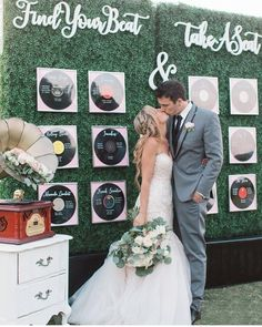 Check out this awesome backdrop idea from @sigpartyrentals account! There are so many events that could use these beautiful green hedges as your ShutterBooth backdrop! . . . . . #backdrops #bestevents #branding #beunique #photoboothfun #picoftheday #modern #musicvideo #weddinginspo #abqweddings #abq #505 #shutterboothABQ #eventplanning #weddingpros #nm #laugh #smilemaker #love #photoboothnm #photagrapher