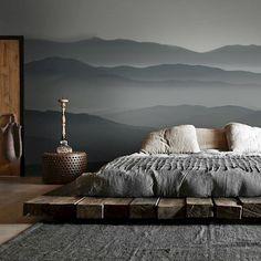https://www.mubo.com.br/mural-de-parede-montanhas-tons-de-cinza-1581/p?cc=7
