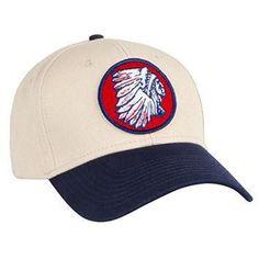 20d8f50a2dcaa Rowdy Gentleman All Twill Snapback Hat