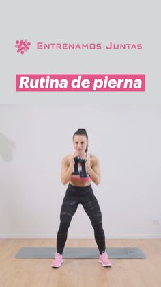 Buttocks Workout, Slim Waist Workout, Butt Workout, Gym Workout Videos, Easy Workouts, Fitness Tips, Fitness Motivation, Keep Fit, Gym Time