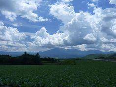 「入道雲」の画像検索結果
