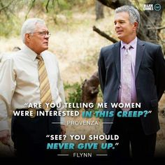 Provenza and Flynn Mary Mcdonnell, Brenda Lee, Major Crimes, Great Tv Shows, Funny Me, Reality Tv, Never Give Up, Famous People