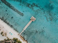 Aerial view of the Caribbean Paradise // Aerial Photography, Landscape Photography, Travel Photography, Dominican Republic, Golden Hour, Aerial View, Where To Go, Netherlands, Travel Guide