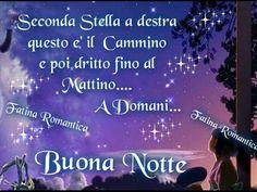 . Ana Rosa, Gold, Italia, Humor, Good Morning