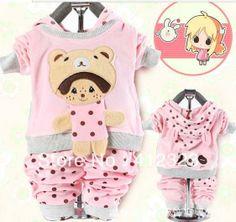 2013 new baby girls clothes set kids cute hoody sweatershirt+pant clothing suits for children $13.50 - 13.55