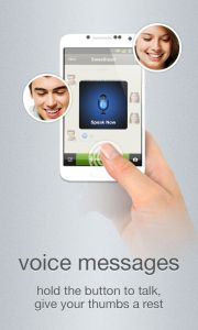 Download Coco Voice For Android Phones V 5.9.48 38890 from Social & Messaging. Coco Voice: the world's fastest smartphone messenger.Now with public chat rooms & questionsForget about phone calls and voicemails. Texting is so yest android, android application, apk, Coco Voice calls friends, Coco Voice delivers vice calls, Coco Voice for android, download apk coco voice, free calls, send free text, send SMS, share photos, share picctures, smartphone messenger, TEXT & PHOTO messages, videos…