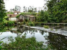 Esposende - Braga