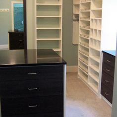 California Closets Twin Citiesu0027s Design, Pictures, Remodel, Decor And Ideas    Page 5